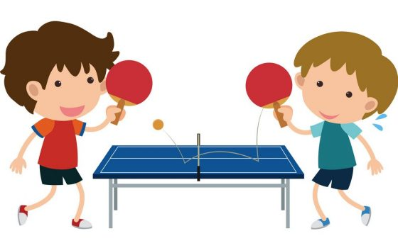 two-boys-playing-table-tennis-vector-18390439